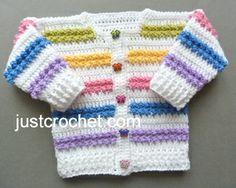 3e069326b333 171 Best BABY CROCHET images