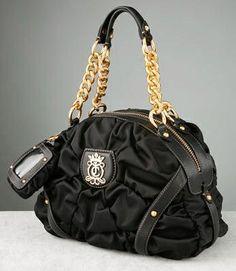Designer Purses And Handbags | ... Bowler Bag - Purses, Designer Handbags and Reviews at The Purse Page