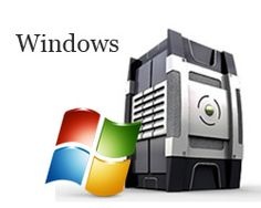 Windows Hosting Experts has many inexpensive hosting packages available. Make your website lead among your competitors by hosting your website today. Visit: http://www.guyanauk.com/profiles/blogs/windows-hosting-experts-offers-affordable-web-hosting-services