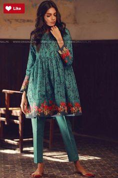 Khaadi KJ17609 Winter Volume 1 2017 #Khaadi @Khaadi @KhaadiFashion #Khaadi2017 #Khaadi @womenfashion @womenfashions @style #womenfashion's #bridal #pakistanibridalwear #brideldresses #womendresses #womenfashion #womenclothes #ladiesfashion #indianfashion #ladiesclothes #fashion #style #fashion2017 #style2017 #pakistanifashion #pakistanfashion #pakistan Whatsapp: 00923452355358 Website: www.original.pk