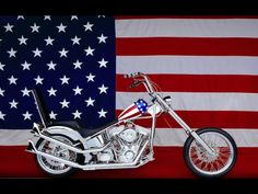 American Harley Davidson Bikes Wallpapers | Nitish Dangerous