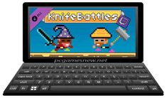 Knife Battles Twitch Integration Free Download PC Game Full Version For windows. Knife Battles Twitch Integration PC Game Free Download. New PC Games Skidrow, Torrent, Cracked All PC Games Free Download Setup Single Direct Links. Knife Battles Twitch Integration PC Game Details,