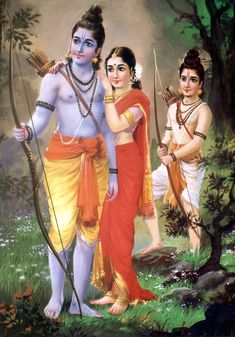 Indian Gods and Goddesses Ram Sita Image, Ram Image, Hanuman Pics, Hanuman Chalisa, Ram Pic, Lord Sri Rama, Lord Rama Images, Ram Photos, Sita Ram