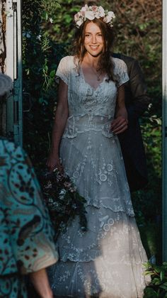 UPDATE: FOUND 2/2017 PLEASE HELP FIND THIS STOLEN DRESS ! It was made by Tess' Great Great Granny in 1870 (She altered the top) and wore it in June 2016. Went missing while at Dry Cleaners. Contact: tessnewall@gmail.com