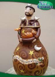 Resultado de imagem para imagens de artesanato nordestino