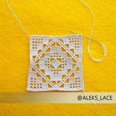 Needle Tatting, Needle Lace, Lace Making, Crochet Top, How To Make, Women, Lace, Cute Art, Crocheting