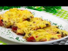 Carne cu legume la cuptor – o rețetă ce îi va cuceri pe toți! Chorizo Recipes, Smoked Meat Recipes, Homemade Chorizo, Chorizo And Eggs, Recipe Tonight, Tasty Dishes, Brunch Recipes, Macaroni And Cheese, Food And Drink