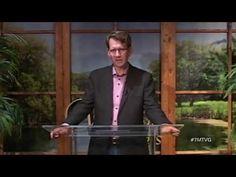 0034 Gaat de gemeente van Jezus Christus door de grote verdrukking? - YouTube