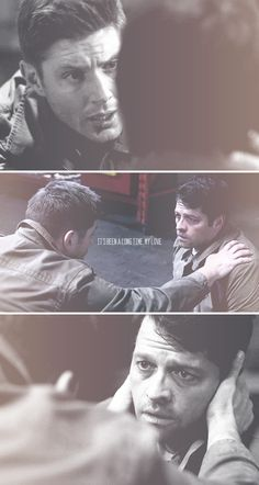 I love Supernatural. Destiel and Cockles trash. Destiel Headcanon, I Dont Understand, Family Business, Inspire Me, Falling In Love, Supernatural, Movie Posters, Film Poster, Occult