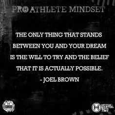 Athlete Quotes | 213 Best Athletic Quotes Images On Pinterest In 2018 Inspirational