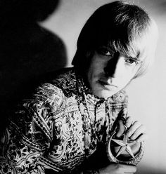 Keith Relf of the Yardbirds Jeff Beck, 60s Music, Music Icon, Jimmy Page, Eric Clapton, The Rock, Rock And Roll, The Yardbirds, Celebrity Deaths