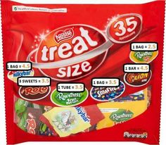 Untitled – Food for Healty Slimming World Sweets, Slimming World Tips, Slimming World Recipes, Healthy Eating Tips, Healthy Nutrition, Healthy Drinks, Healthy Food, Clean Eating, Snack Recipes