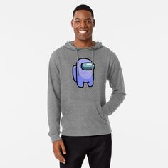 Graphic Sweatshirt, T Shirt, Hoodies, Sweatshirts, Sweaters, Stuff To Buy, Printed, Blue, Awesome
