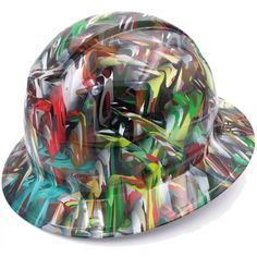 Top Notch Designs, Best Workmanship in badass hard hats. Many Hydrographic Hard Hats available in different themes. Hard Hats, Bad To The Bone, Cover Design, American Flag, Camo, Safety, Free Shipping, Canada, Pretty