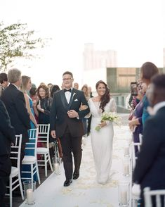 One Couple's Elegant Wedding in Baltimore, Maryland Luxe Wedding, Wedding Groom, Wedding Trends, Elegant Wedding, Wedding Ceremony, Dream Wedding, Wedding Photography Inspiration, Wedding Inspiration, White Wedding Bouquets
