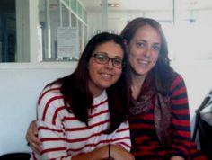 En la editorial estamos de celebración, y es que hoy celebramos el cumpleaños de nuestra compañera Inma ¡Felicidades!