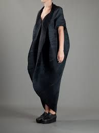 issey miyake clothing for women - Google Search