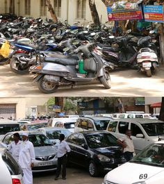 Latest updates news about Coimbatore
