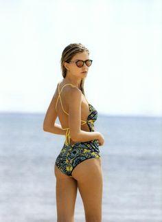 #MMissoni | #Marie Claire Greece| Summer 15