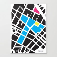 Fresh From The Dairy: Around the World with Maps