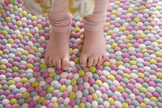 Image result for kaunis lasten huoneen matto