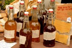 Apple Cider Vinegar Diet, Apple Cider Benefits, Giada De Laurentiis, Diet Drinks, Diet Snacks, Salsa Suave, Drinks Before Bed, Diet Soup Recipes, Smoothie Recipes