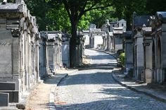 i piu bei cimiteri - Cerca con Google