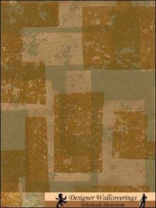 Frank Lloyd Wright wallpaper