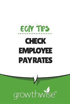 Don't forget Award Wages increase from the 1st July #eofy #smallbusiness #tipstokickarse