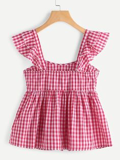 joefsf Cute Baby Girl Outfits, Baby Girl Dresses, Trendy Outfits, Kids Outfits, Cute Outfits, Dress Anak, Country Fashion, Amelia Dress, Two Piece Outfit