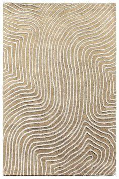 Ideas and inspiration for carpets, carpet styles, 2018 Design Carpet Trends: 21 Eye-Cat . Hotel Carpet, Diy Carpet, Wall Carpet, Modern Carpet, Bedroom Carpet, Carpet Flooring, Rugs On Carpet, Stair Carpet, Carpet Stores