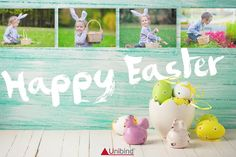We wishing you an egg-straordinary and joyful Easter. May your life be filled with health joy love and happiness! #HappyEaster