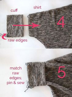 slouchy-tee-how-to-sew-free-pattern-sweater-2