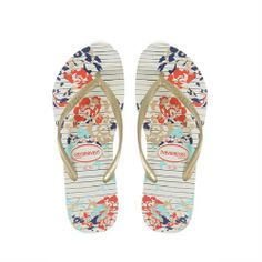 HAVAIANAS Junior Slim Fashion White 4123320-0001 - Free Shipping- - TopBuy.com.au Xmas Gifts For Kids, Flip Flops, Slim, Free Shipping, Sandals, Shoes, Fashion, Moda, Shoes Sandals