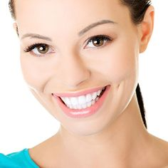 You want to enhance your smile but you don't want the commitment of veneers. Prepless veneers by our cosmetic dentist in Minneapolis can be the answer.  Point Family Dentistry 10611 France Ave. South Ste. 201  Bloomington, MN 55431  Phone: (952) 881-8404