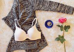 lingerie, lencería sueños garau, blog aurora vega, cenicienta no lleva zapatos…