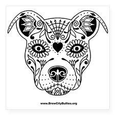 Dibujos tattos