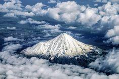 Mount Taranaki | Taranaki Wallpaper Page Images Pictures
