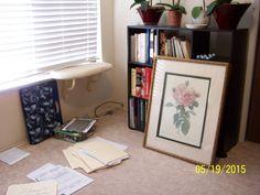 #TravisCUUglyRoom Room, Bedroom, Rooms, Rum, Peace