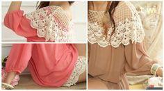 wishlist.tiwi@gmail.com Look * MD_VL_07