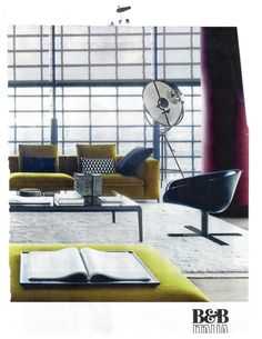 Elle Decor, Family Room, Master Bedroom, Home Appliances, Couch, Chair, Interior, Table, Furniture
