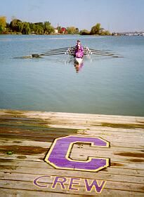 <3 Rowing :) Rowing Crew, Open Water, The Row, Life Is Good, Michigan, Waves, Boat, Sports, Outdoor