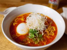 If you are looking for the best Ramen restaurant in NYC that serves you dishes beyond your expectation. Visit Zen Ramen & Sushi, our chef's are expert in adding unique flavors that makes your dining delicious. Browse our website.