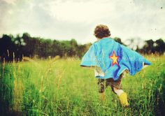 It will make my heart happy if one of my clients wants to do a super hero session with their little super hero :)