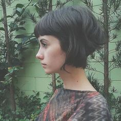 hair-short