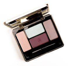 Guerlain Les Tendres (503) Eyeshadow Palette ... gorgeous colour combination