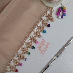 Embroidery, Diamond, Point, Bracelets, Jewelry, Needlepoint, Jewlery, Jewerly, Schmuck