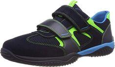 Prinzessinenhaft mit hoher Geschwindigkeit :-)  Schuhe & Handtaschen, Schuhe, Jungen, Sneaker & Sportschuhe, Sneaker Fit, Sneakers, Shoes, Fashion, Shoes Sport, Handbags, Guys, Tennis, Moda