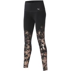 Premium Tight, treningstights dame Tights, Polyvore, Pants, Style, Fashion, Navy Tights, Trouser Pants, Swag, Moda