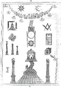 172 best pics images on pinterest freemasonry masonic symbols and the trestleboard maxwellsz